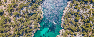 Beautiful Natural Areas to Visit in Europe