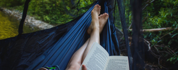 Must Read Environmental Books for 2020