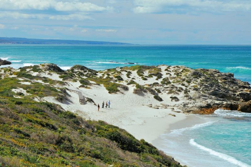 image de De Hoop Nature Reserve