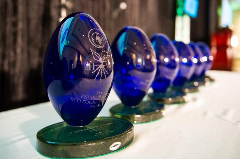 Eco-Logic-Awards-eggs.jpg